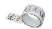 Nivedita PP Hot Melt tape